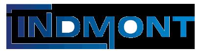 IndMont Logo